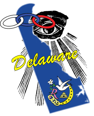 Delaware Odd Fellows and Rebekahs
